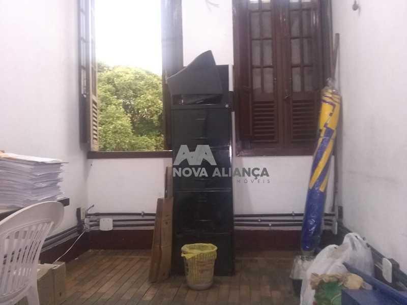 WhatsApp Image 2020-01-07 at 0 - Sobrado à venda Rua José do Patrocínio,Grajaú, Rio de Janeiro - R$ 225.000 - NTSO30001 - 12