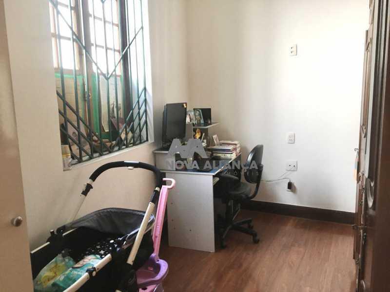 WhatsApp Image 2020-10-22 at 1 - Casa à venda Rua Cardoso Júnior,Laranjeiras, Rio de Janeiro - R$ 1.350.000 - NBCA40051 - 16