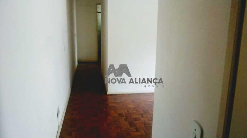 2 - Apartamento à venda Avenida Marechal Rondon,Rocha, Rio de Janeiro - R$ 249.000 - NTAP21588 - 4