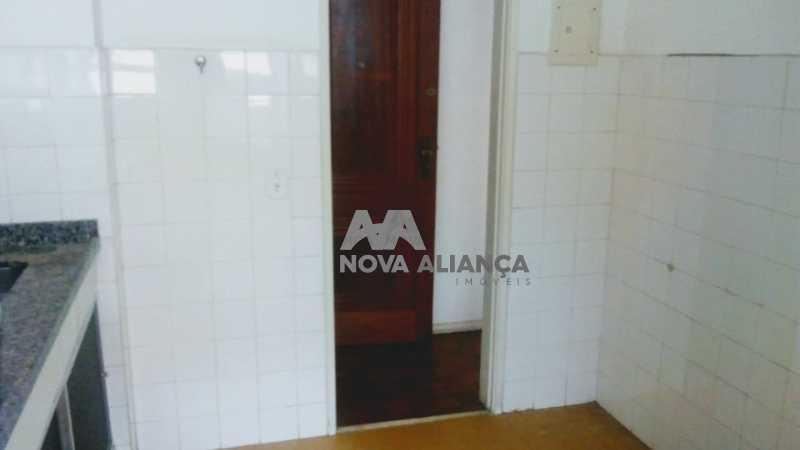 9 - Apartamento à venda Avenida Marechal Rondon,Rocha, Rio de Janeiro - R$ 249.000 - NTAP21588 - 7