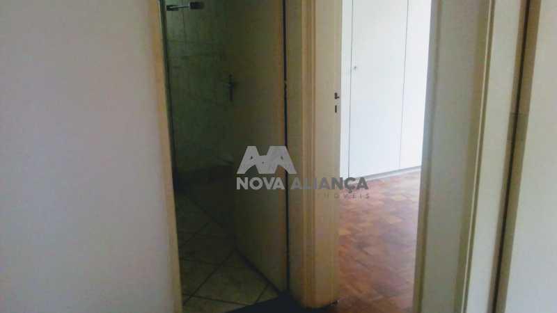 12 - Apartamento à venda Avenida Marechal Rondon,Rocha, Rio de Janeiro - R$ 249.000 - NTAP21588 - 8