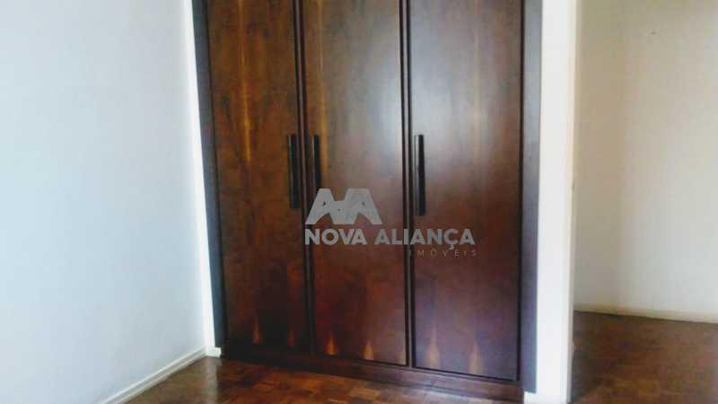 14 - Apartamento à venda Avenida Marechal Rondon,Rocha, Rio de Janeiro - R$ 249.000 - NTAP21588 - 9