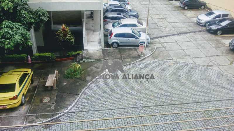 15 - Apartamento à venda Avenida Marechal Rondon,Rocha, Rio de Janeiro - R$ 249.000 - NTAP21588 - 18