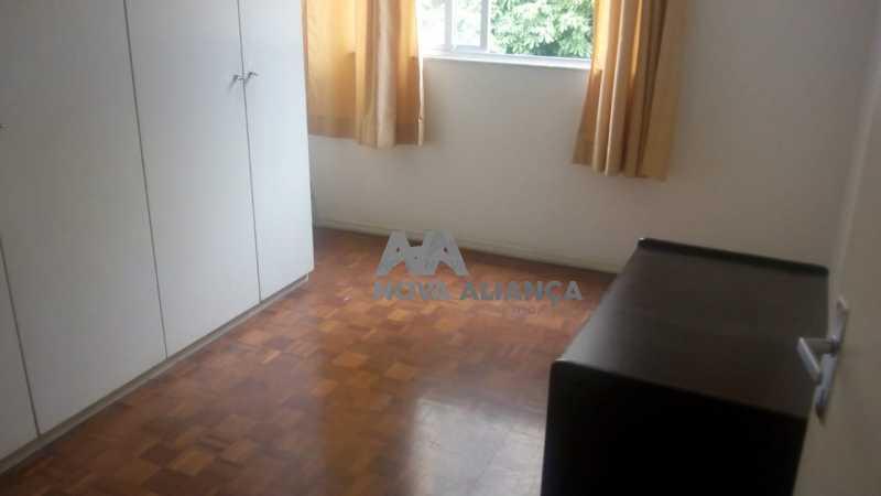 16 - Apartamento à venda Avenida Marechal Rondon,Rocha, Rio de Janeiro - R$ 249.000 - NTAP21588 - 10