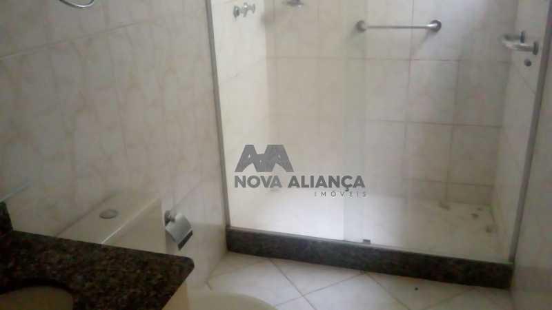 17 - Apartamento à venda Avenida Marechal Rondon,Rocha, Rio de Janeiro - R$ 249.000 - NTAP21588 - 11