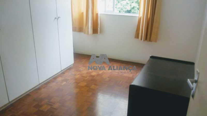 18 - Apartamento à venda Avenida Marechal Rondon,Rocha, Rio de Janeiro - R$ 249.000 - NTAP21588 - 12