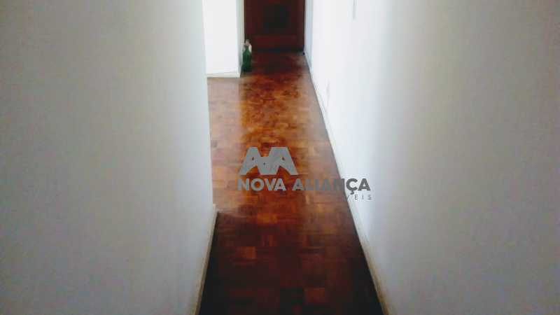 23 - Apartamento à venda Avenida Marechal Rondon,Rocha, Rio de Janeiro - R$ 249.000 - NTAP21588 - 13