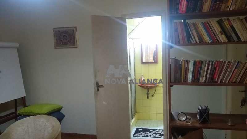 bd9bc671-c8d3-4dac-8827-824fcf - Sala Comercial 22m² à venda Rua Conde de Bonfim,Tijuca, Rio de Janeiro - R$ 210.000 - NBSL00224 - 8