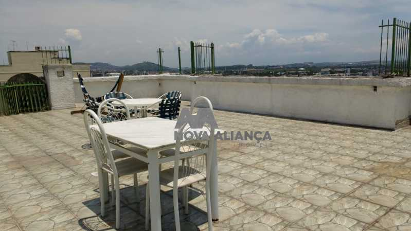 WhatsApp Image 2020-01-15 at 1 - Apartamento 2 quartos à venda São Francisco Xavier, Rio de Janeiro - R$ 170.000 - NTAP21590 - 12