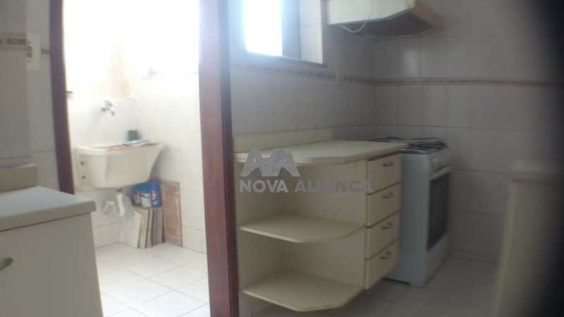 WhatsApp Image 2020-01-15 at 1 - Apartamento 2 quartos à venda São Francisco Xavier, Rio de Janeiro - R$ 170.000 - NTAP21590 - 1