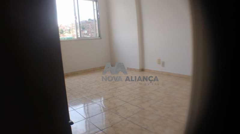 WhatsApp Image 2020-01-15 at 1 - Apartamento 2 quartos à venda São Francisco Xavier, Rio de Janeiro - R$ 170.000 - NTAP21590 - 3
