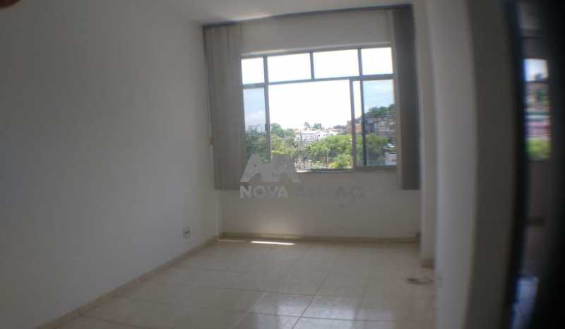 WhatsApp Image 2020-01-15 at 1 - Apartamento 2 quartos à venda São Francisco Xavier, Rio de Janeiro - R$ 170.000 - NTAP21590 - 4