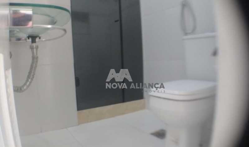 WhatsApp Image 2020-01-15 at 1 - Apartamento 2 quartos à venda São Francisco Xavier, Rio de Janeiro - R$ 170.000 - NTAP21590 - 5
