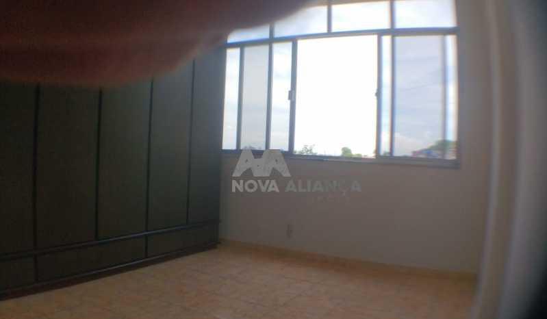 WhatsApp Image 2020-01-15 at 1 - Apartamento 2 quartos à venda São Francisco Xavier, Rio de Janeiro - R$ 170.000 - NTAP21590 - 6