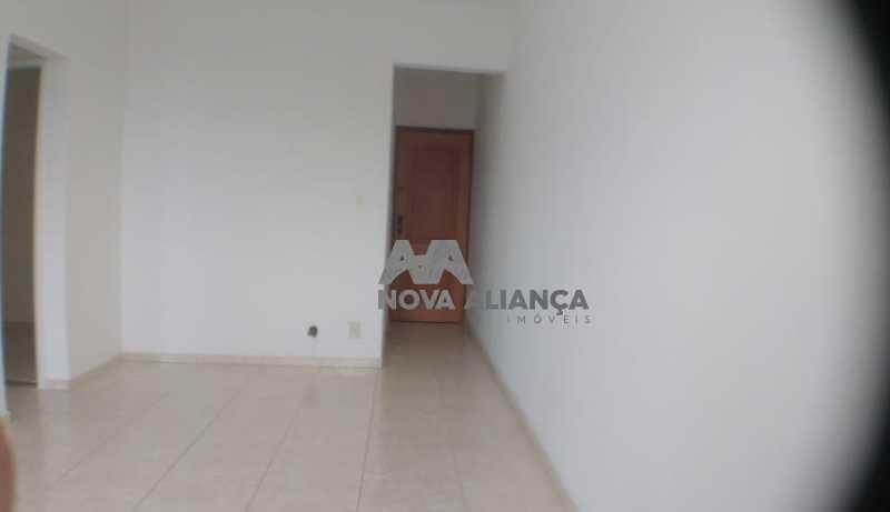 WhatsApp Image 2020-01-15 at 1 - Apartamento 2 quartos à venda São Francisco Xavier, Rio de Janeiro - R$ 170.000 - NTAP21590 - 7
