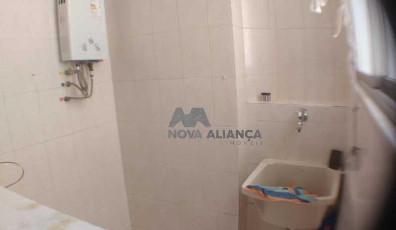WhatsApp Image 2020-01-15 at 1 - Apartamento 2 quartos à venda São Francisco Xavier, Rio de Janeiro - R$ 170.000 - NTAP21590 - 8