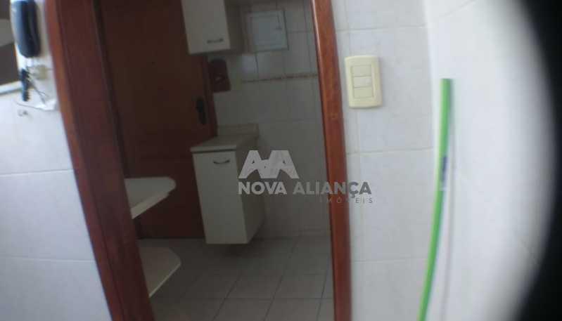WhatsApp Image 2020-01-15 at 1 - Apartamento 2 quartos à venda São Francisco Xavier, Rio de Janeiro - R$ 170.000 - NTAP21590 - 9