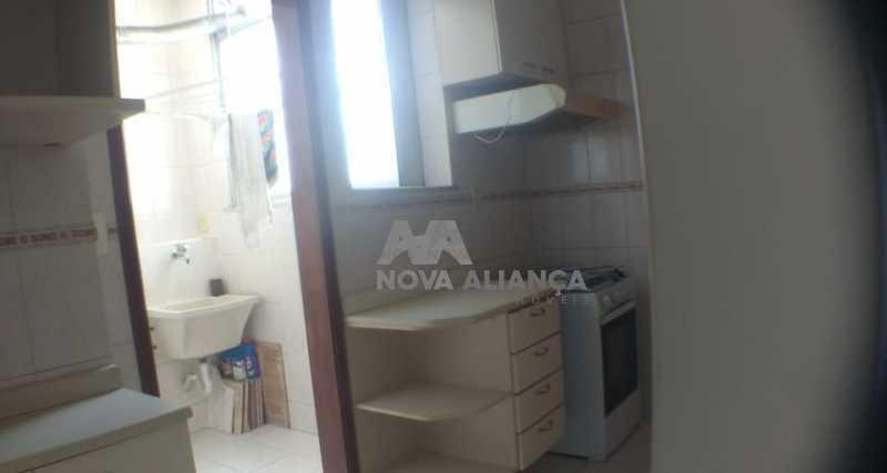 WhatsApp Image 2020-01-15 at 1 - Apartamento 2 quartos à venda São Francisco Xavier, Rio de Janeiro - R$ 170.000 - NTAP21590 - 10