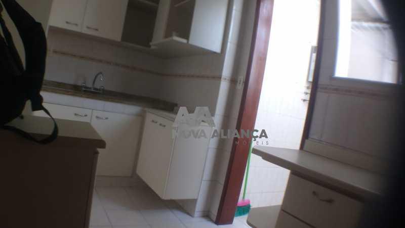 WhatsApp Image 2020-01-15 at 1 - Apartamento 2 quartos à venda São Francisco Xavier, Rio de Janeiro - R$ 170.000 - NTAP21590 - 11
