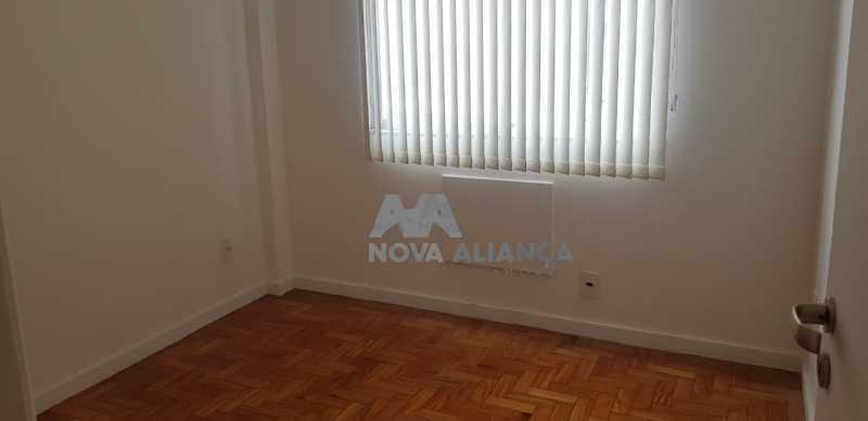 8. - Apartamento 1 quarto à venda Gávea, Rio de Janeiro - R$ 650.000 - NBAP10938 - 9
