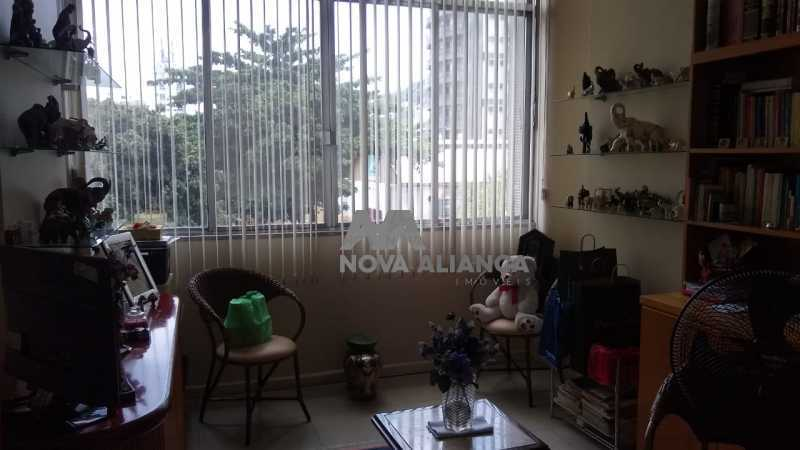 02b089f7-5e36-476f-af88-0bca04 - Apartamento à venda Rua Pareto,Tijuca, Rio de Janeiro - R$ 1.000.000 - NBAP40357 - 14