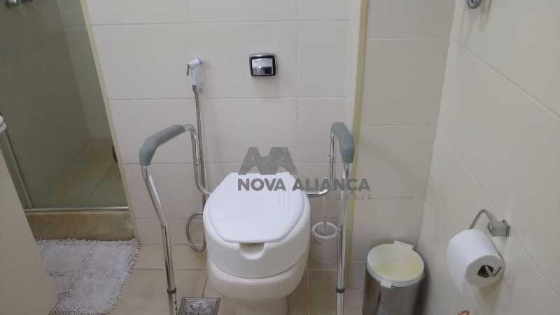 2da5b0f9-5355-4902-bef9-76ca88 - Apartamento à venda Rua Pareto,Tijuca, Rio de Janeiro - R$ 1.000.000 - NBAP40357 - 24