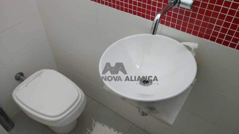 3f477f5a-ce18-4ba6-9696-0dcbb5 - Apartamento à venda Rua Pareto,Tijuca, Rio de Janeiro - R$ 1.000.000 - NBAP40357 - 22