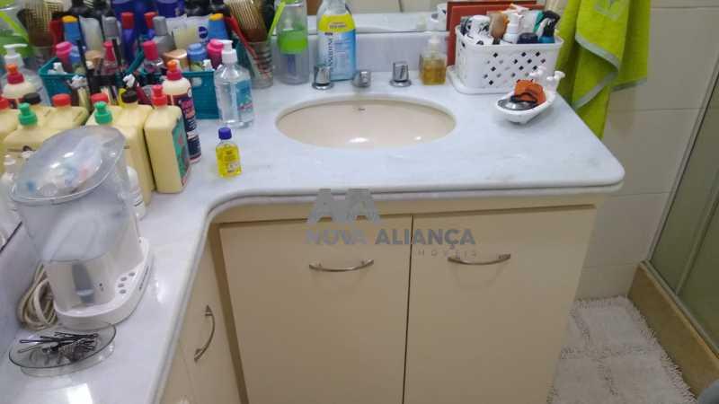8d0912c5-c8a6-4b64-ab05-e9866a - Apartamento à venda Rua Pareto,Tijuca, Rio de Janeiro - R$ 1.000.000 - NBAP40357 - 23