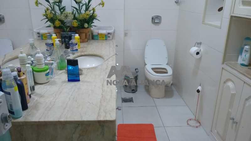 488d2748-8893-4f7a-8a95-9fa6e4 - Apartamento à venda Rua Pareto,Tijuca, Rio de Janeiro - R$ 1.000.000 - NBAP40357 - 27