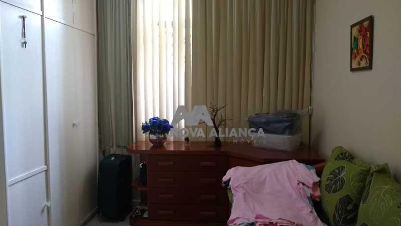 2319ea83-d5b3-4b91-8b76-8c5f66 - Apartamento à venda Rua Pareto,Tijuca, Rio de Janeiro - R$ 1.000.000 - NBAP40357 - 16
