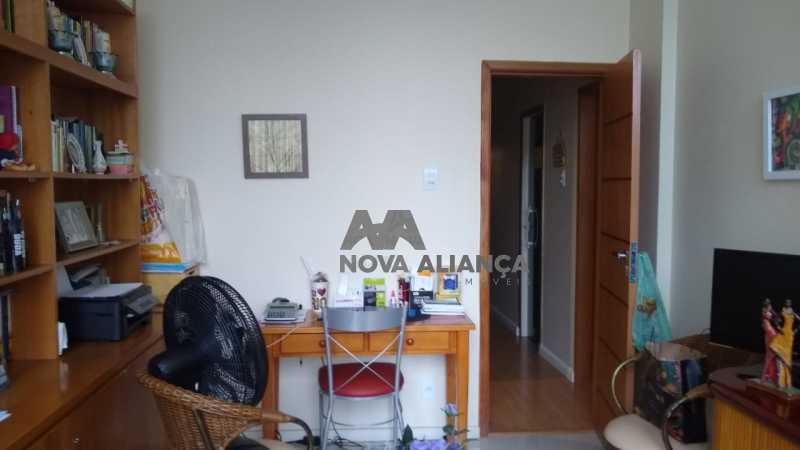 34433e55-2e73-43c0-8788-1729e9 - Apartamento à venda Rua Pareto,Tijuca, Rio de Janeiro - R$ 1.000.000 - NBAP40357 - 13