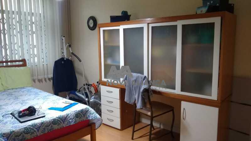 7466718a-45f4-40ff-b90b-f6f765 - Apartamento à venda Rua Pareto,Tijuca, Rio de Janeiro - R$ 1.000.000 - NBAP40357 - 10