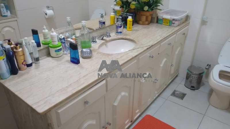 a1d58a74-28fb-4dbe-87b8-13bba8 - Apartamento à venda Rua Pareto,Tijuca, Rio de Janeiro - R$ 1.000.000 - NBAP40357 - 26