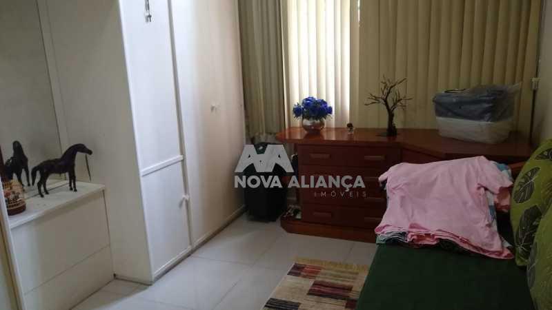 a4c3097c-e52d-4402-ab6e-dbc6e2 - Apartamento à venda Rua Pareto,Tijuca, Rio de Janeiro - R$ 1.000.000 - NBAP40357 - 17