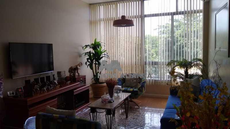 a975cdc4-b201-482f-b70f-59594e - Apartamento à venda Rua Pareto,Tijuca, Rio de Janeiro - R$ 1.000.000 - NBAP40357 - 3