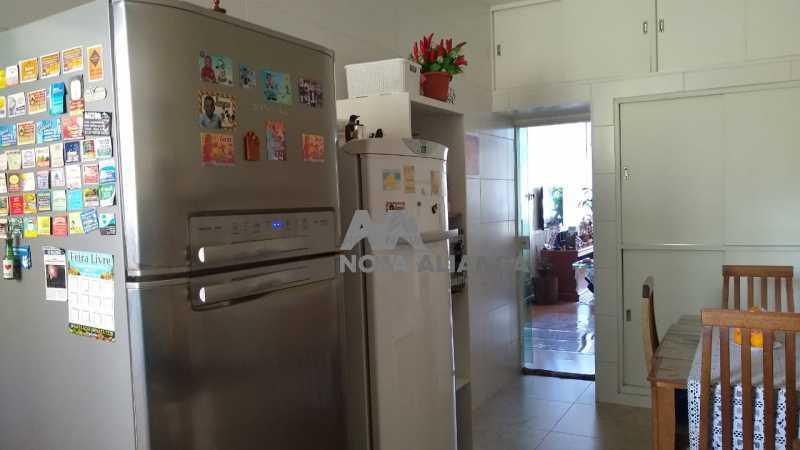ad9b3dd6-5328-451d-8b55-94b7fd - Apartamento à venda Rua Pareto,Tijuca, Rio de Janeiro - R$ 1.000.000 - NBAP40357 - 21