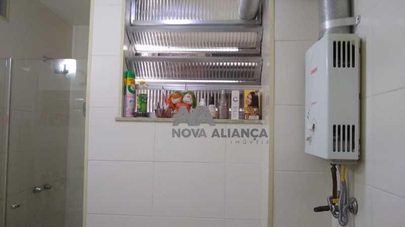 c03b77f4-d5e4-49c9-a08f-5ba66e - Apartamento à venda Rua Pareto,Tijuca, Rio de Janeiro - R$ 1.000.000 - NBAP40357 - 25