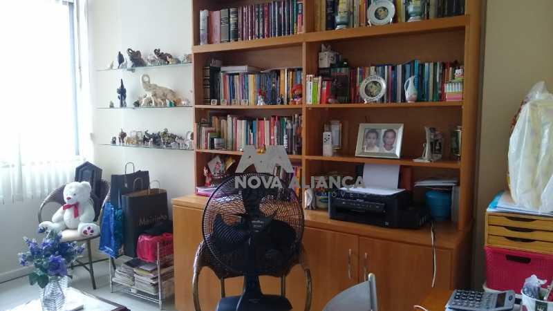 c7a85199-e5d4-406a-8077-f028fd - Apartamento à venda Rua Pareto,Tijuca, Rio de Janeiro - R$ 1.000.000 - NBAP40357 - 15