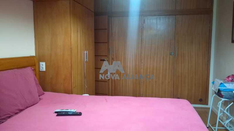 d0f7e437-e627-4d24-bc4e-f308f4 - Apartamento à venda Rua Pareto,Tijuca, Rio de Janeiro - R$ 1.000.000 - NBAP40357 - 8