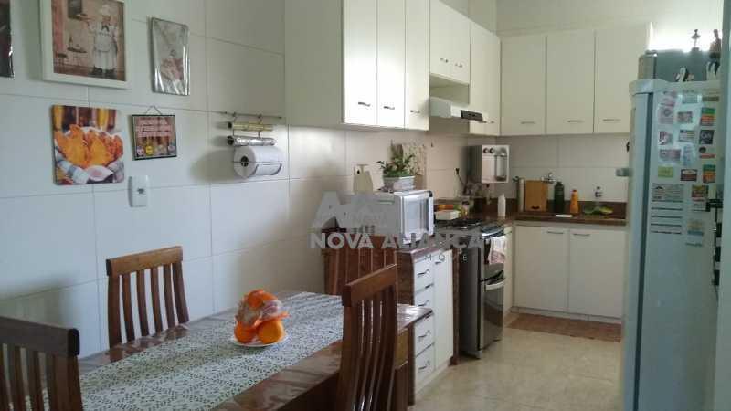 d6aad01a-5e4b-42ed-9cb6-a66469 - Apartamento à venda Rua Pareto,Tijuca, Rio de Janeiro - R$ 1.000.000 - NBAP40357 - 19