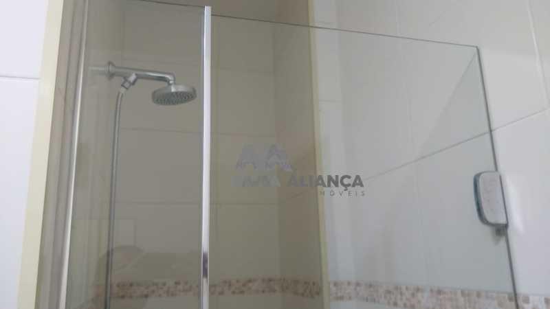 d53a55bd-a7b4-4063-b74f-25a07a - Apartamento à venda Rua Pareto,Tijuca, Rio de Janeiro - R$ 1.000.000 - NBAP40357 - 28