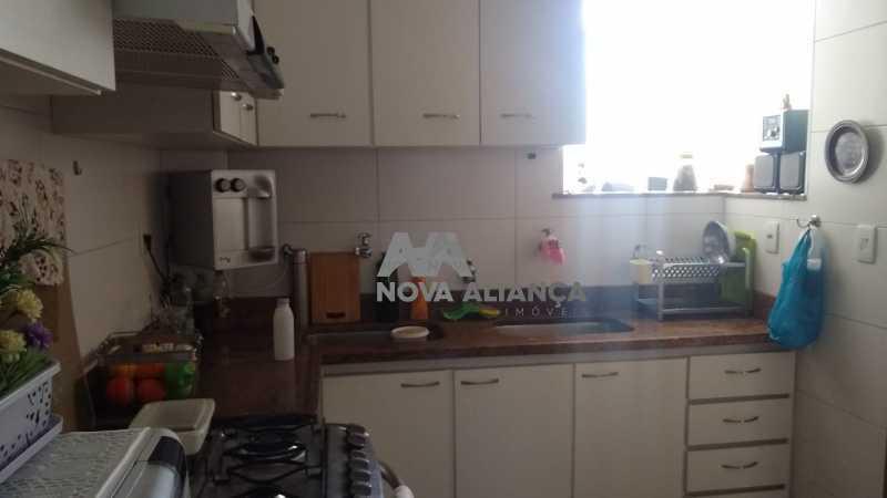 e6d60f09-ffc9-4192-8bf7-2ebfc8 - Apartamento à venda Rua Pareto,Tijuca, Rio de Janeiro - R$ 1.000.000 - NBAP40357 - 20