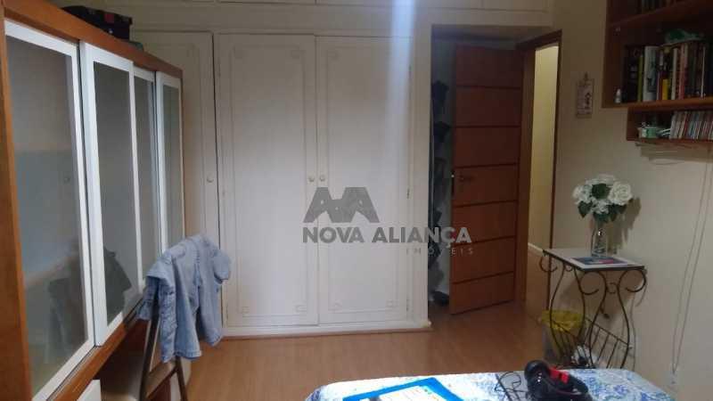 e561993d-9788-4382-9f29-0fde6b - Apartamento à venda Rua Pareto,Tijuca, Rio de Janeiro - R$ 1.000.000 - NBAP40357 - 12