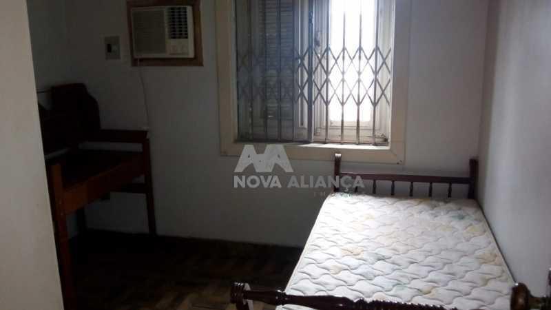 12 - Casa 3 quartos à venda Tijuca, Rio de Janeiro - R$ 450.000 - NTCA30061 - 13