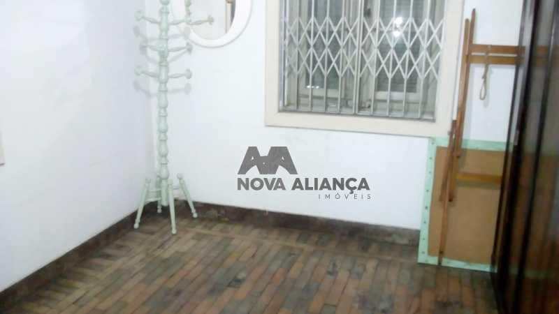 13 - Casa 3 quartos à venda Tijuca, Rio de Janeiro - R$ 450.000 - NTCA30061 - 14