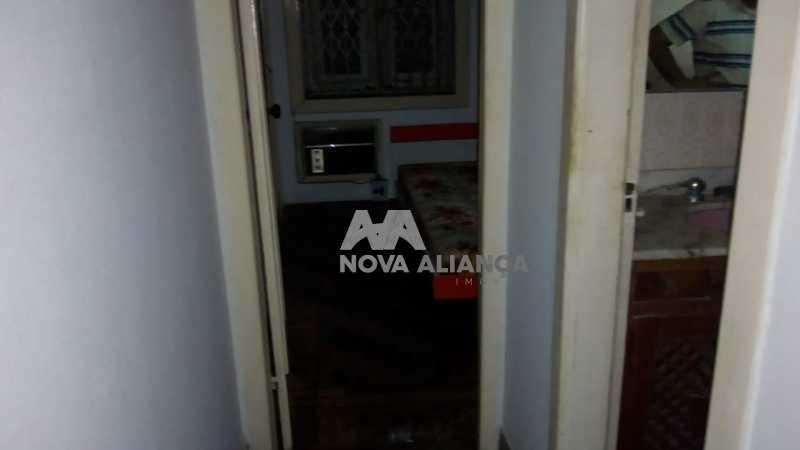 14 - Casa 3 quartos à venda Tijuca, Rio de Janeiro - R$ 450.000 - NTCA30061 - 15