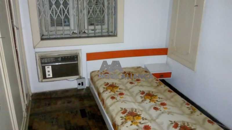 15 - Casa 3 quartos à venda Tijuca, Rio de Janeiro - R$ 450.000 - NTCA30061 - 16