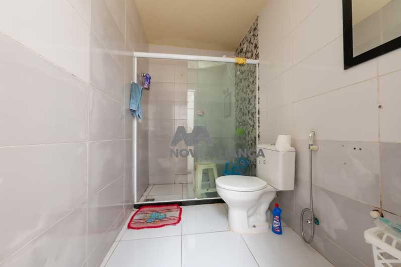 IMG_3404 - Casa em Condomínio à venda Rua Senador Furtado,Maracanã, Rio de Janeiro - R$ 699.000 - NTCN40013 - 11
