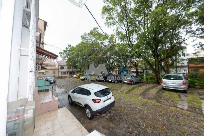 IMG_3406 - Casa em Condomínio à venda Rua Senador Furtado,Maracanã, Rio de Janeiro - R$ 699.000 - NTCN40013 - 28