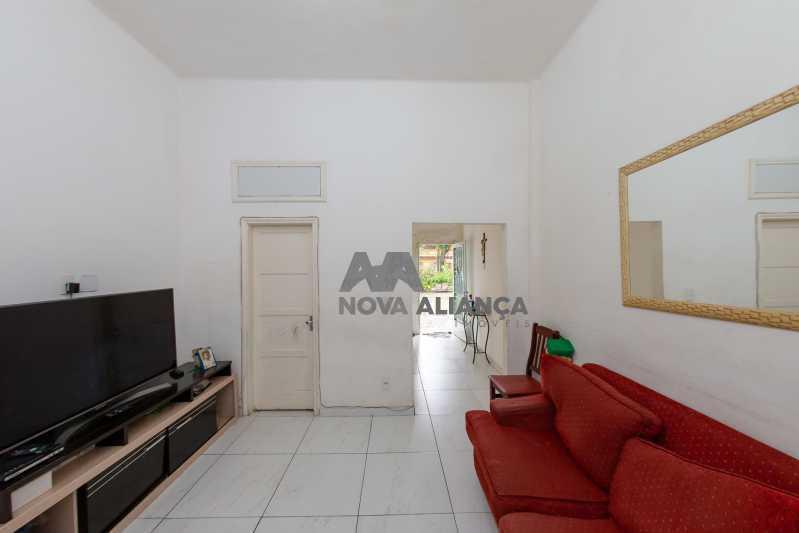 IMG_3411 - Casa em Condomínio à venda Rua Senador Furtado,Maracanã, Rio de Janeiro - R$ 699.000 - NTCN40013 - 5